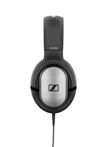 HD 206 Kulaküstü Kulaklık-Sennheiser